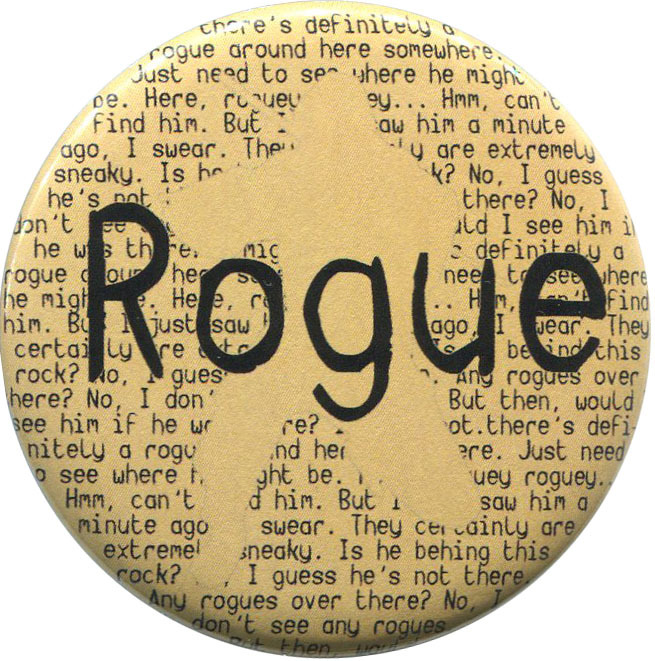 """Rogue"" available from http://antieuclid.com/geek/gaming/world-of-warcraft/rogue.html"
