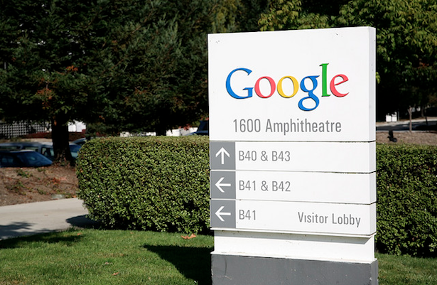 Google and the News, Part 2,389: The Company Is Co-Hosting a Conference on Investigative Reporting and Tech  An investigative reporter might spend weeks (or months, or years) working on a single story, guided by her sense that the facts she's uncovering will expose injustice and illuminate wrongs and otherwise make the world a better place. Whether her work has impact, though — whether it actually, finally succeeds in its goal of world-bettering  — is a question that's to some extent out of her control. The work of investigative journalists, the contemporary counterparts ofWoodward and Bernstein, struggles for attention — against slideshows, against infographics, against Kim Kardashian — in a Web-ified marketplace that teems with with competition. When you're a lengthy story about systemic corruption, you may well be incredibly important; you may not, however, be incredibly interesting. Enter the Center for Investigative Reporting. And then: Enter Google. The two — the former, the U.S.'s oldest investigative reporting nonprofit, and the latter, well, Google — are teaming up with the Public Insight Network to host a new conference: TechRaking 2012, a summit that will be held at Google's Mountain View campus on April 12. Read more. [Image: Scott Beale/Laughing Squid]
