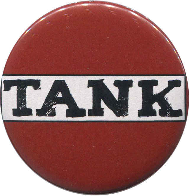"""Tank"" available from http://antieuclid.com/geek/gaming/world-of-warcraft/tank.html"