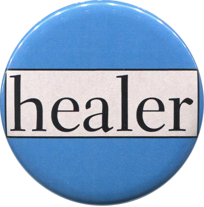 """Healer"" available from http://antieuclid.com/geek/gaming/world-of-warcraft/healer.html"