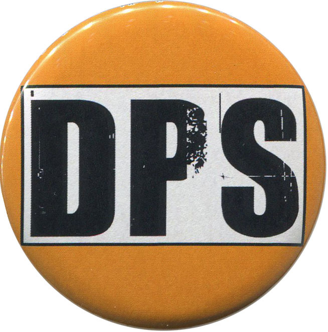 """DPS"" available from http://antieuclid.com/geek/gaming/world-of-warcraft/rogue.html"