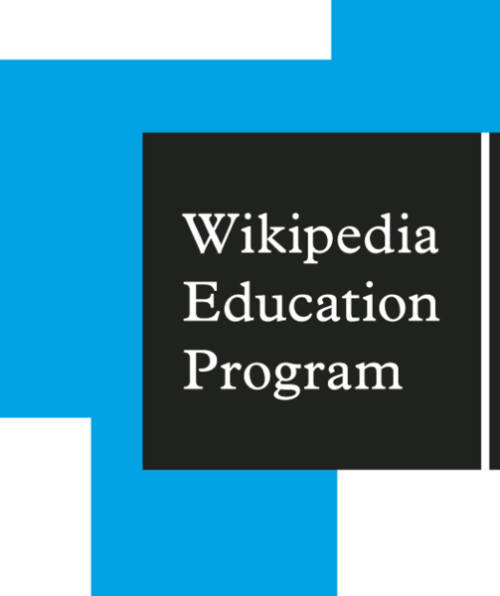 "thelifeguardlibrarian:  Wikipedia Education Program  The Wikipedia Education Program's vision is to mobilize and empower the next generation of human-knowledge generators to contribute to Wikimedia projects. Based on the learnings from the Public Policy Initiative, a pilot program to use Wikipedia in university classrooms in the 2010–11 academic year, the Wikipedia Education Program strives to expand Wikipedia's use as a teaching tool worldwide. Professors who participate in our program assign their students to edit Wikipedia articles as part of their coursework. Students are assisted by trained Wikipedia Ambassadors, who help both in the class and on wiki.   Via Fast Company, ""Wikipedia Goes to College"""