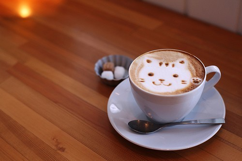 mochacafe:  via glossfixation