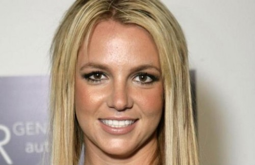 Britney Spears X Factor Deal Would Pay $15 Million. Read More Here.