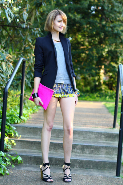 Great zara blazer