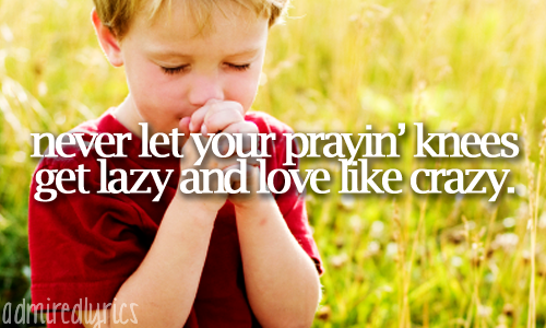 Love Like Crazy - Lee Brice