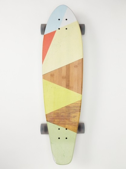 love, design, longboard, graffic, colour, wood and pure art….. http://open.spotify.com/track/4CM6rcCxRe9snF2ETtwSex