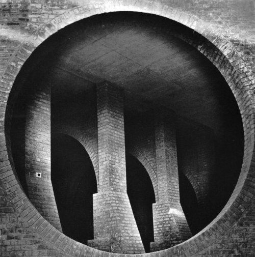 fuckyeahbrutalism:  Indian Institute of Management, Ahmedabad, India, 1962-74 (Louis Kahn)