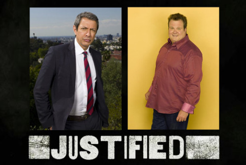 "Justified: Season 3 Finale – ""Slaughterhouse"" (Also Season 4 Casting Rumors)"