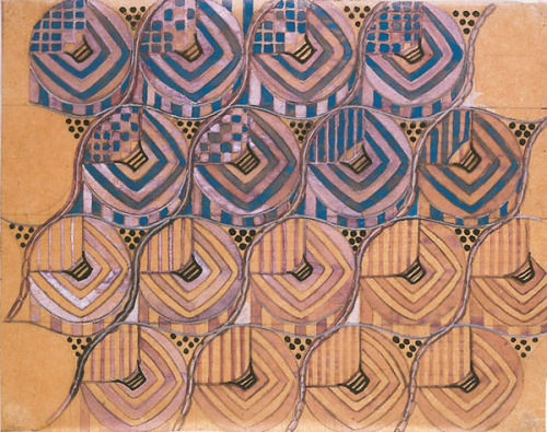 artssake:  charles rennie mackintosh
