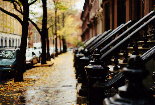 (via architecture, autumn, beautiful, building, buildings - inspiring picture on Favim.com)