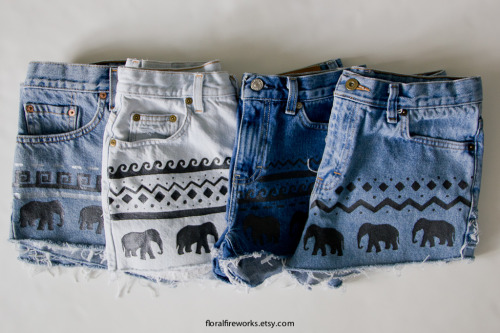 coral-elephant:  where can i get these omfg