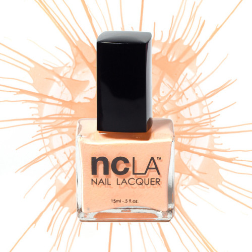 love this color http://www.shopncla.com/collections/nail-lacquer/products/poolside-party-all-eyes-on-me