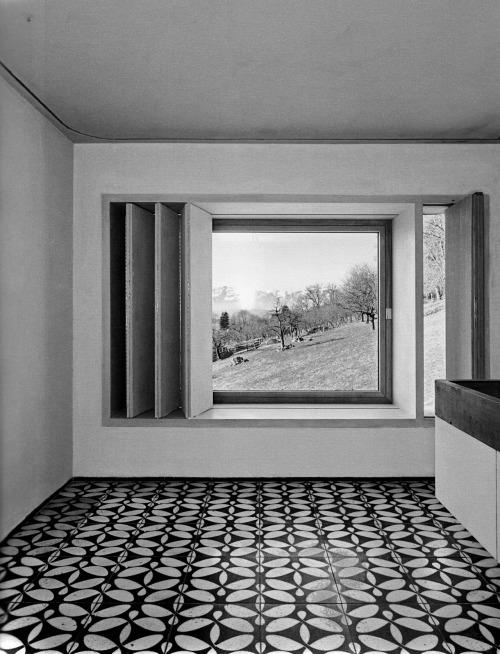 betonbabe:  ROGER BOLTSHAUER RAUCH RESIDENCE IN SCHLINS, AUSTRIA, 2004-08