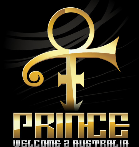 "Prince is coming back to Australia! I've got my tickets to the Brisbane show, and now just have to get in the mood. Here's my Prince playlist 4 2day … When Doves Cry Gett Off Violet The Organ Grinder Joy In Repetition It's Gonna Be A Beautiful Night Tick, Tick, Bang Superbowl XLI Medley My Name Is Prince Let's Go Crazy Mountains Take Me With U She's Always In My Hair Girls & Boys Nothing Compares 2 U Purple Rain Kiss Housequake Alphabet Street F.U.N.K. Play In The Sunshine Little Red Corvette 1999 Sexy M.F. Thieves In The Temple Sign ""☮"" The Times Erotic CityBaby I'm A Star I Could Never Take The Place Of Your Man I Wish U Heaven (Part 1 2 3) New Position Pop Life Musicology Le Grind The Human Body U Got The Look Chelsea Rodgers She's Always In My Hair (12"" Version) Kiss (Extended Version) Shockadelica It Let's Go Crazy (Special Dance Mix) Pop Life (Fresh Dance Mix) Hot Thing (Extended Remix) Delirious (single version) Paisley Park Let's Work (Dance Remix) Little Red Corvette (Dance Remix) Fury Controversy Raspberry Beret (12"" Version) Starfish And Coffee Letitgo Black Sweat Christopher Tracy's Parade Raspberry Beret Cream 1999 Loose! U Got The Look (Long Look) When You Were Mine Hot Thing I Feel For You The Most Beautiful Girl In The WorldPeachPartyman3121BatdanceAmericaThunderDaddy Pop Diamonds And PearlsPushGlam SlamI Wish U Heaven7Life Can Be So Nice AnotherloverholenyoheadI Would Die 4 UThe Ballad Of Dorothy ParkerIf I Was Your GirlfriendLolitaErotic City 12""Alphabet St (This Is Not Music This Is A Trip) Sexy Mutha2 Whom It May ConcernMy ComputerGuitarHelloLovesexySometimes It Snows In AprilThe Beautifiul OnesDarling NikkiLet's Pretend We're MarriedD.M.S.R.I Wonder USign ""☮"" The Times (album) Anything I've missed?"
