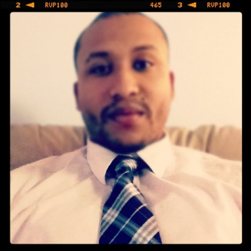 Long day. But the #burberry tie kept me going. #menswear (Taken with instagram)