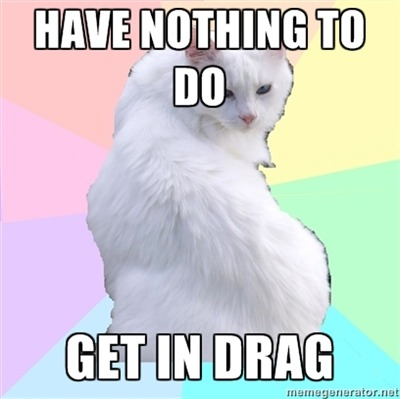 fuckyeahbeautyaddictkitty:  submitted by matthewlx for all you fabulous beauty addict boys (or not, if you're a girl and do drag too, to each their own :] )