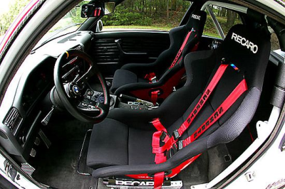 I want my interior to look like this.