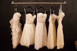 fashion white style dresses
