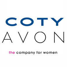 American institution Avon looks like it will be bought by Coty. Will this spell the end of the Avon ladies?