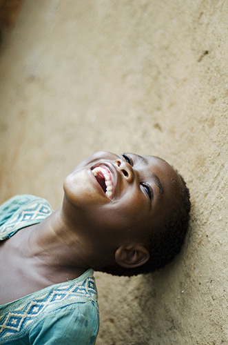 souls-of-my-shoes:  Malawi (by anthonyasael)
