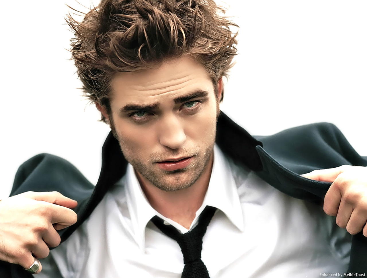 Good Night tumblr! (Vanity Fair Photoshoot 2009)
