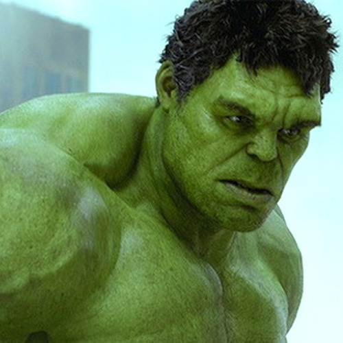totalfilm:  Mark Ruffalo talks Hulk spin-off The Avengers are bearing down on cinemas nationwide, and in advance of their grand arrival, Mark Ruffalo has been discussing his role as the Hulk. More specifically, he's been discussing the possibility of a solo movie…  Related Posts