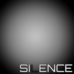 "00029: ""Si ence"" Rather than attempting to engage with response-less cunts, it is often better to quiet their noise from out your frame of reference, whether that be an un-follow, a de-friend, or a ripping out of the telephone wire."