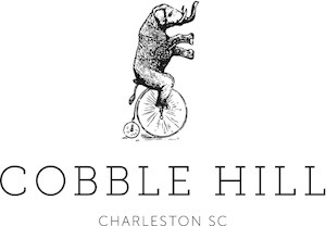 love this logo. @Cobble_Hill