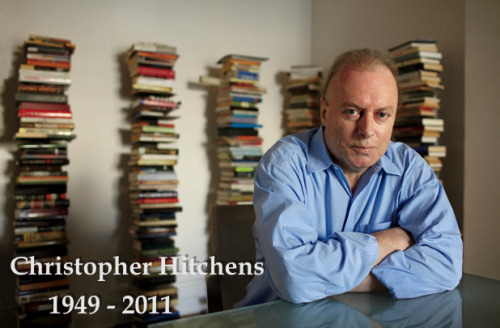 Happy Birthday Hitch!
