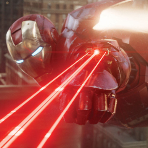 totalfilm:  New Avengers news, pics and behind the scenes vids The Avengers has released a job-lot of new material online today, including lots of new images, a series of behind the scenes videos and even some news about what we can expect from Thor 2…