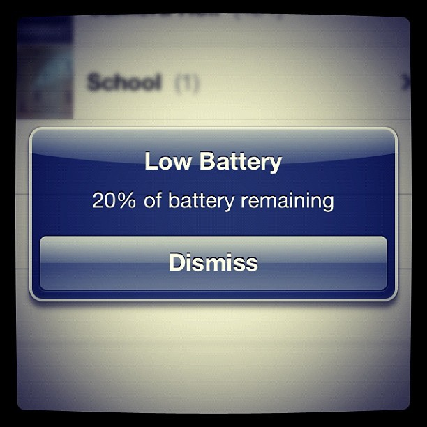 I hate this. 😡  (Taken with instagram)