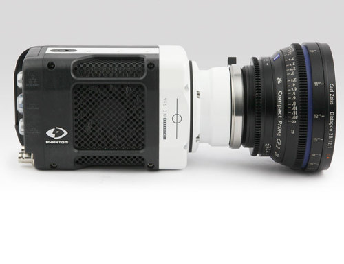 (via Phantom Miro M320S High-Speed Camera | Gear Patrol)