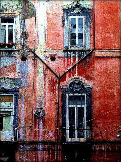 stains on Flickr.Napoli, Italy photographer: Robert in Toronto copyright: Robert Wallace Please do not repost without including credits and/or links.
