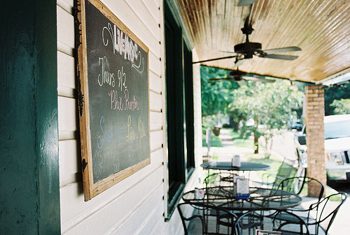 13neighbors:  Calaghan's, lunch (by lindsay.crandall)