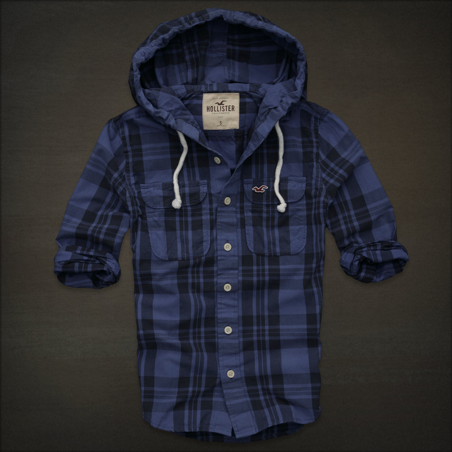 the-music-geeks-blog:  justwatchthesunrise:  FLANNELS WITH HOODS gimme  HOT!