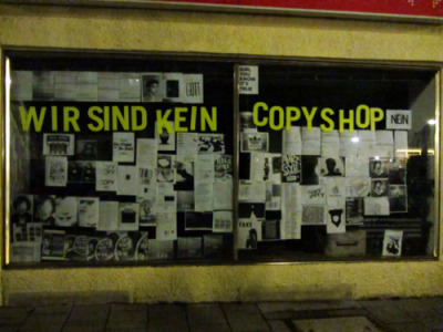 WE ARE NO COPY SHOP!!! MORE VINTAGE AWESOME PHOTOS OF MUNICH HERE @ http://muenchnerbilder.tumblr.com/ EXPLORE VINTAGE PHOTOS!