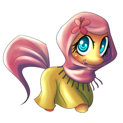 fluffie-ponies:  Islamashy from Ask Islamashy.  ((Closing off the day with more fan art. I love you guys. But seriously I'm happy to reblog this kind of thing. Also I adore you ponilove/fluffie-ponies, keep up the awesome work! Because I enjoy it in more ways than I should. ))
