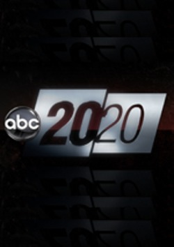 I am watching 20/20                                                  623 others are also watching                       20/20 on GetGlue.com