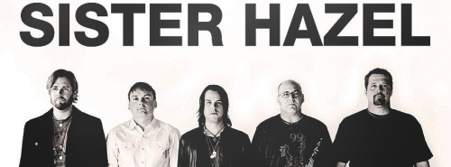 Sister Hazel 1 Facebook Cover