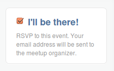 wichitameetup:  Are you attending the meetup? RSVP here: http://www.tumblr.com/meetup/9790  This is TOMORROW, April 15, at The Donut Hole at 2pm! I'd love to meet some of my followers! :)