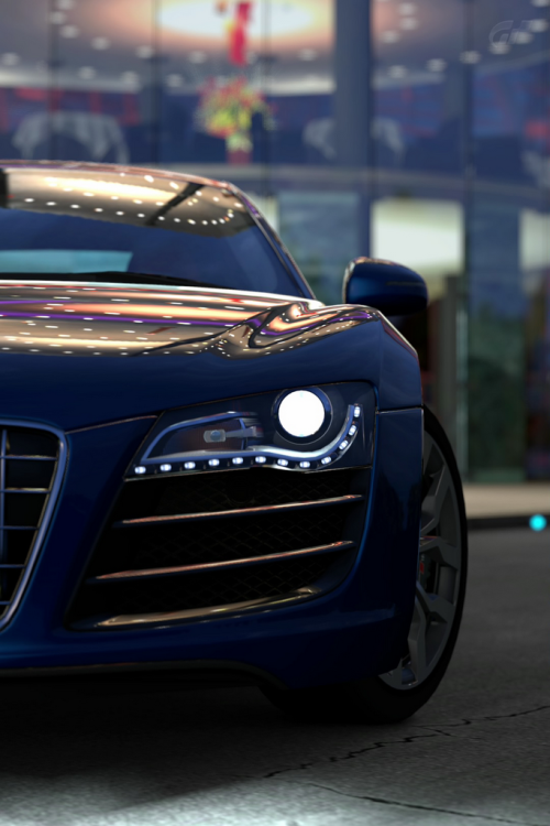 always-stay-humble:  R8.