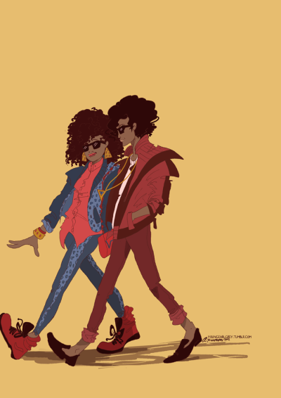 MICHEAL JACKSON  R.I.P WE LOVE YOU ! <3