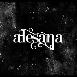 yupp #alesana #music #song #band #bandoftheday #black  (Taken with instagram)