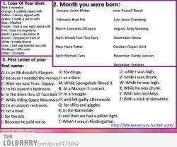dailyfunnypics:  I cuddled naked with Justin Bieber for drugs.Follow this blog for the best new funny pictures every day