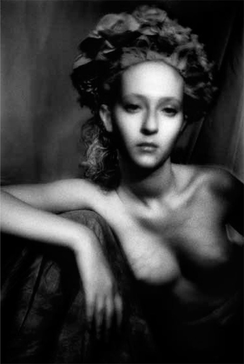 realityayslum:  William Ropp - Untitled, 1993. … his website here: http://www.williamropp.com/