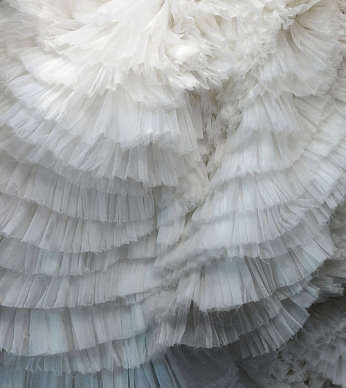 alexander mcqueen autumn/winter 2011-2012