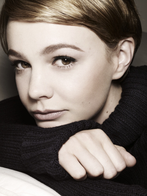 bohemea:  Carey Mulligan  This is a Carey Mulligan appreciation blog.