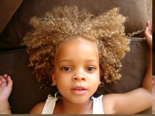 blackgirlsdiversity:  she is so beautiful, i love black diversity