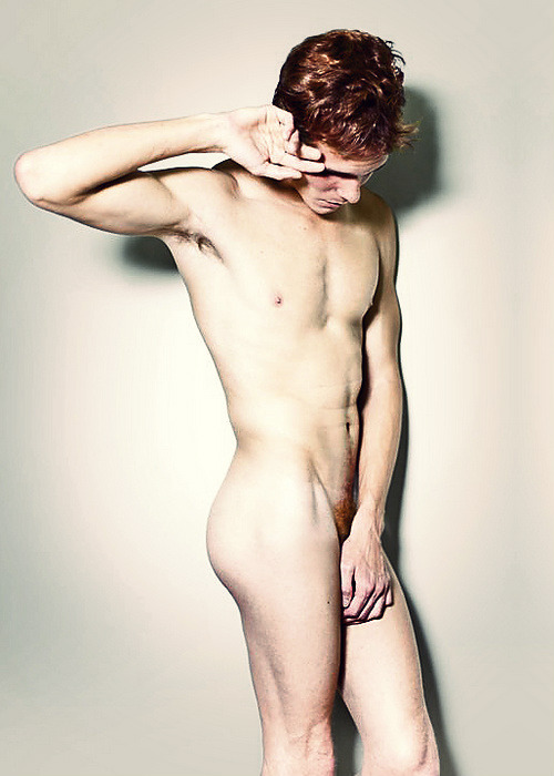 gingerobsession:  Dream with: Gabriel Merlo